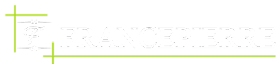 FRANCEPIERRE Logo