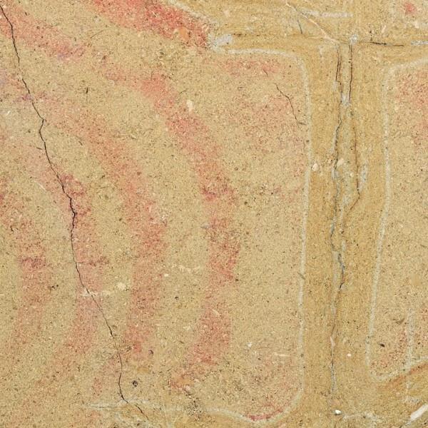 Corton beige rosé pierre de Bourgogne