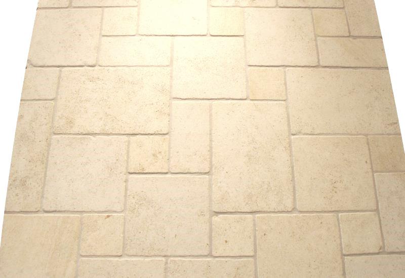 Montmoyen pierre de Bourgogne