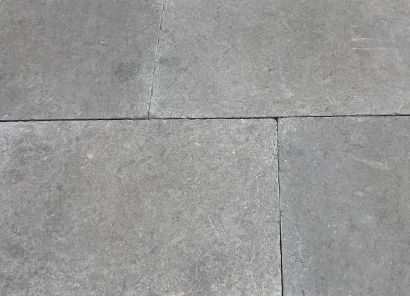 Zola gris vibré pierre naturelle grise du Maroc
