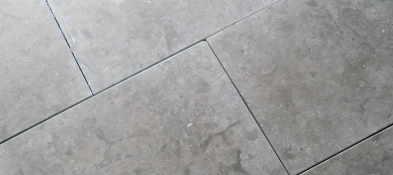 Dalle pierre de Pompignan