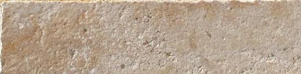 Plinthe en pierre du Périgord, pierre de Dordogne