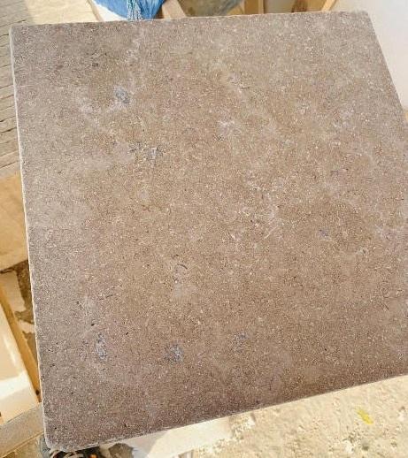 Sinaï Pearl vibré pierre naturelle